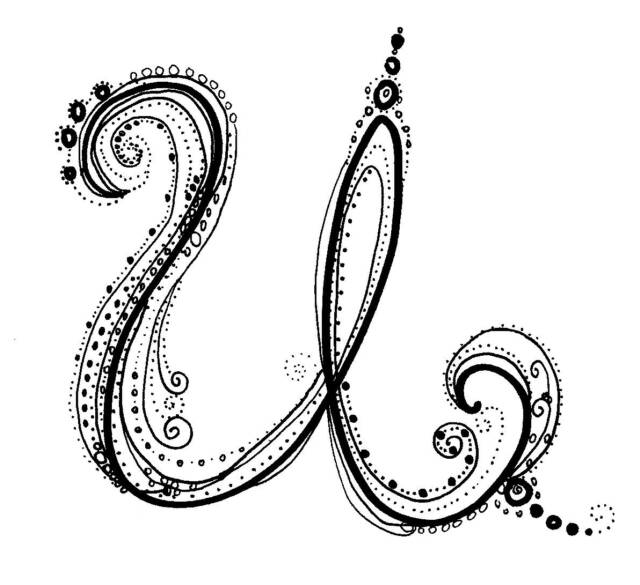 Pics Photos - Fancy Alphabet Letters Copy And Paste 4 Fancy Alphabet